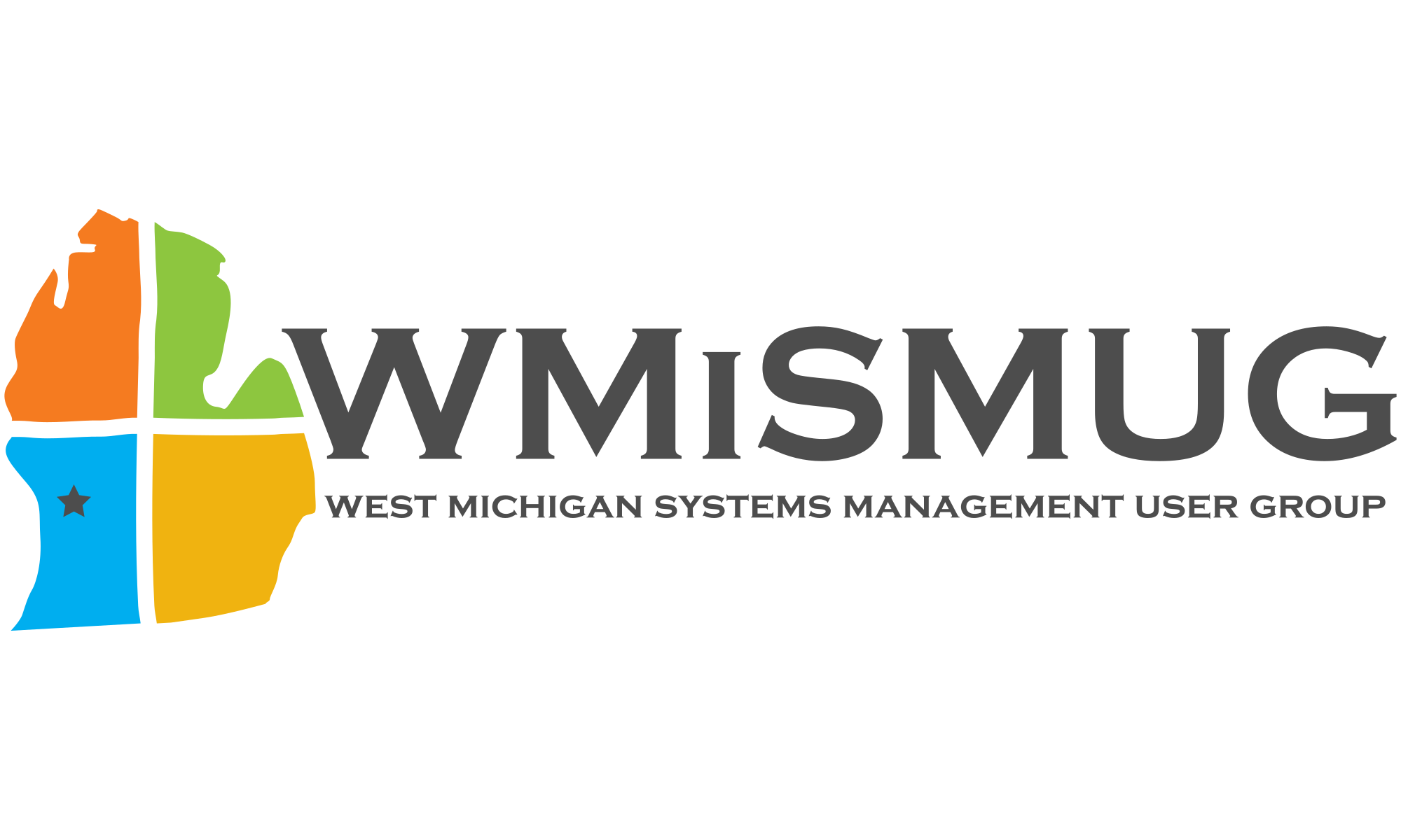West Michigan Systems Management User Group
